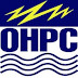 OHPC Recruitment For 18 Graduate Engineer Trainees Post