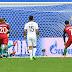 [VIDEO] CUPLIKAN GOL Selandia Baru 0-4 Portugal: Juara Grup A, Ronaldo Dkk Pastikan Tiket Semifinal