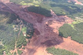http://vnoticia.com.br/noticia/3495-governo-determina-medidas-de-precaucao-para-barragens-em-todo-o-pais