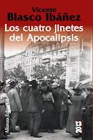 http://www.libricultura.com/2014/01/cuatro-jinetes-apocalipsis-blasco-ibanez-epub-pdf.html