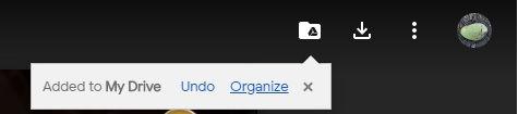 cara mengatasi tidak bisa download di google drive di android
