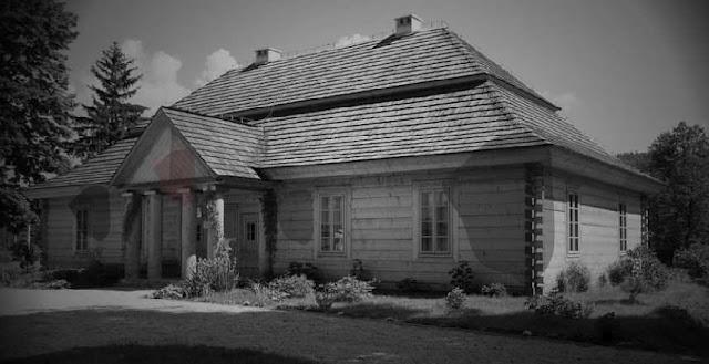 pinjaman-untuk-renovasi-rumah