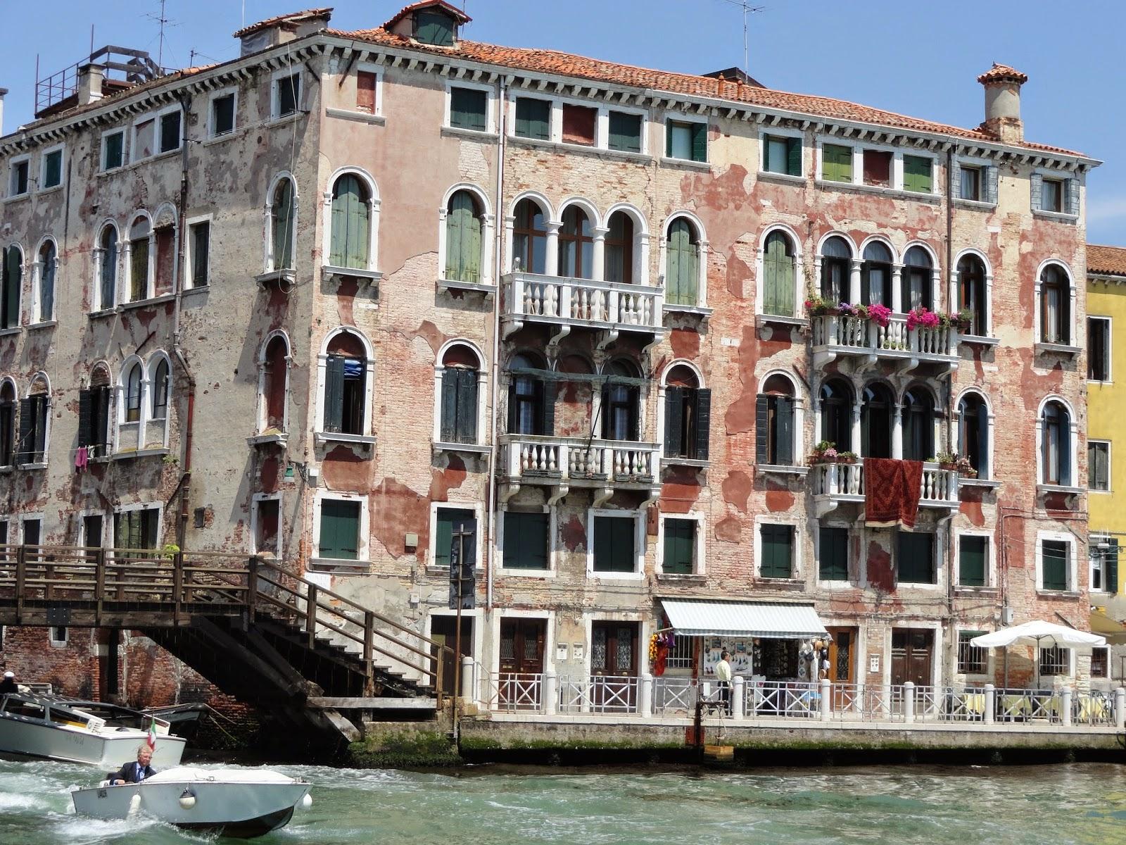 Venice-By-Vaporetto-Corinna-B