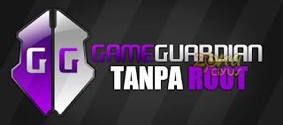 download game guardian new versi