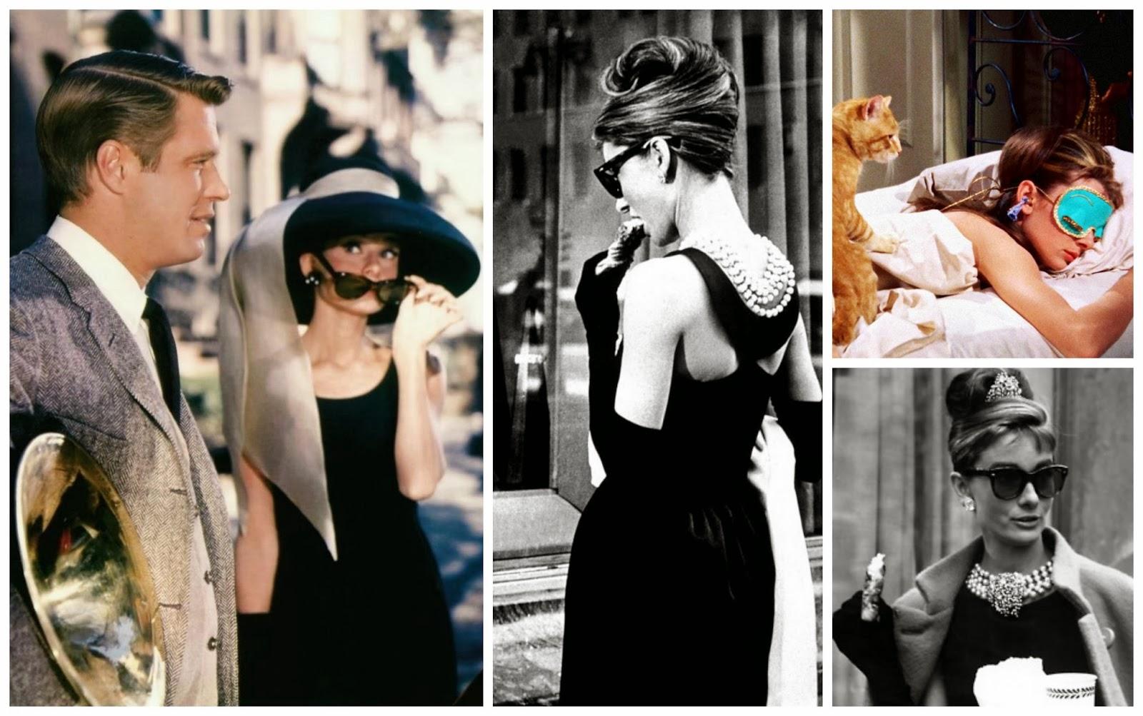Audrey Hepburn 2 - Cia dos Gifs eddcd62272