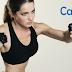 基因診斷的力量 – 低血鈣