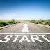 Inlahi 5 Hal yang Harus Diperhatikan oleh Bisnis Pemula