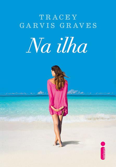 Na ilha - Tracey Garvis Graves