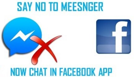 How Can I See My Messages on Facebook Without Messenger