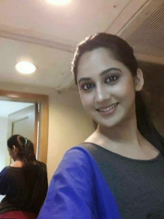 Beautiful Photos Of Kerala Real Life Girls And Malayalam