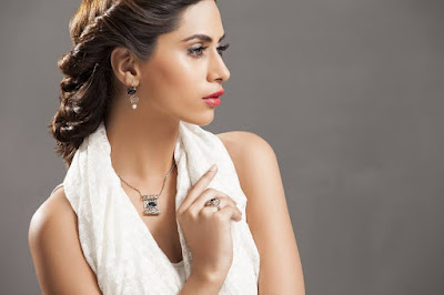 kayseria-latest-jewelry-designs-collection-2016-in-pakistan-11