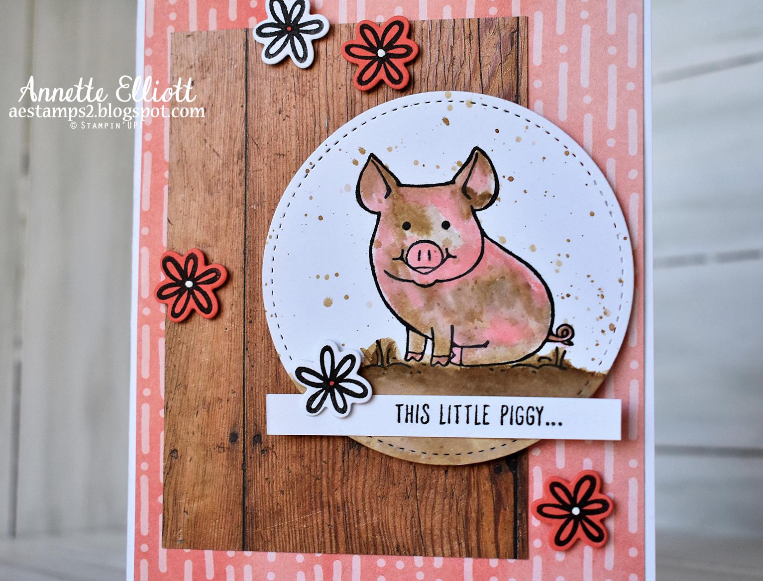 Ночи, своими руками открытка с новым годом свиньи
