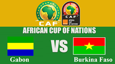 Gabon VS  Burkina Faso African Nations Cup 2017 Gabon  Wednesday 18 Jan 2017 All free channels and frequencies Gabon VS  Burkina Faso African Nations Cup 2017 Gabon  Wednesday 18 Jan 2017 All free channels and frequencies Gabon VS  Burkina Faso African Nations Cup 2017 Gabon  Wednesday 18 Jan 2017 All free channels and frequencies Gabon VS  Burkina Faso African Nations Cup 2017 Gabon  Wednesday 18 Jan 2017 All free channels and frequencies Gabon VS  Burkina Faso African Nations Cup 2017 Gabon  Wednesday 18 Jan 2017 All free channels and frequencies Gabon VS  Burkina Faso African Nations Cup 2017 Gabon  Wednesday 18 Jan 2017 All free channels and frequencies