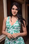 sakshi choudary new glam pics-thumbnail-15