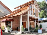 Ketahui Ciri Bagunan Rumah Yang Baik Dan Benar