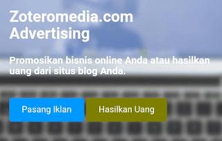 Iklan PPC Indonesia