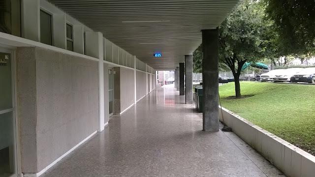 Instituto Tecnológico y de Estudios Superiores de Monterrey | Fotografías del campus | México