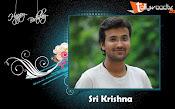 Happy Birthday To Sri Krishna-thumbnail-1