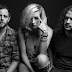 "Slothrust Debuts ""Like a Child..."" Via CLRVYNT