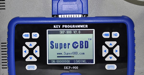 skp key programmer work  america cars succeed  failed uobdiicom