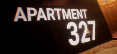 Apartment 327-PLAZA