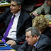Καμμένος: Θα διαγράψω τον Παπαχριστόπουλο πριν τη συνεδρίαση της Επιτροπής Κανονισμού της Βουλής