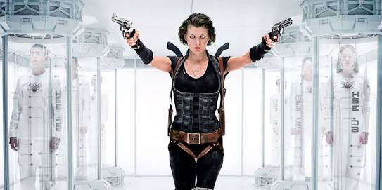 resident evil final chapter movie download in hindi filmywap