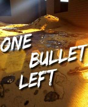 One Bullet left PC Full | Descargar | MEGA |
