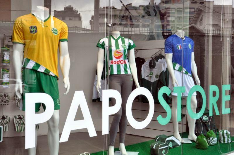 Dresch Sport homenageia Brasil e Itália em camisas reversíveis para o  Juventude ~ FutGestão 61c64f5609b92