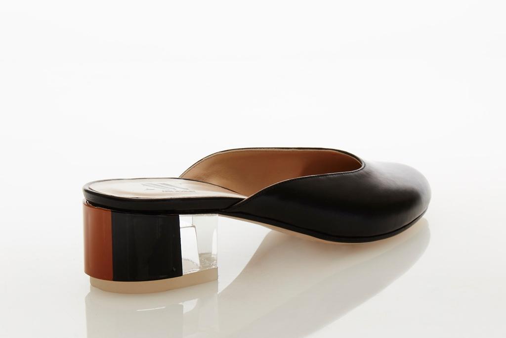 Unique Leather Shoes