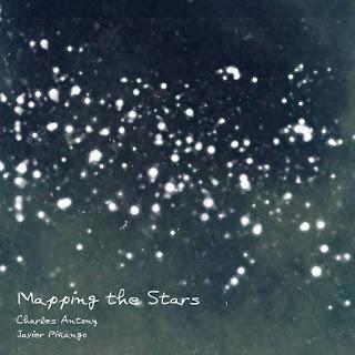 Charles Antony & Javier Piñango - Mapping the Stars