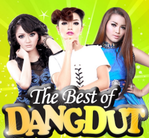 Kumpulan Lagu Dangdut Koplo mp3 Terpopuler 2018 Gratis Download