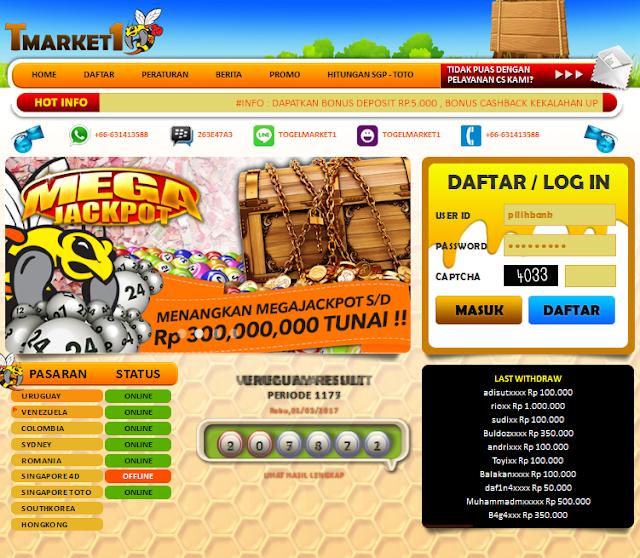 http://www.togelmarket.com/register?ref=pilihbank