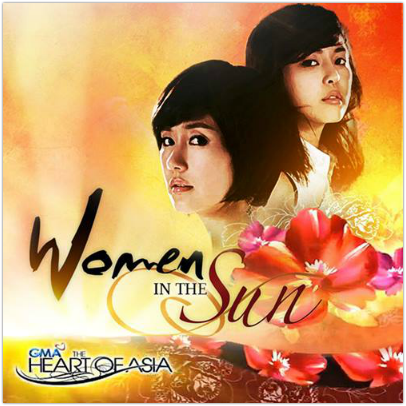 Women Of The Sun Episode 11-16 Reviews