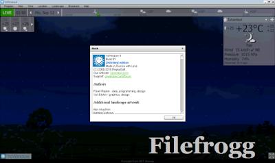 YoWindow Unlimited Edition 4 Full Serial Key