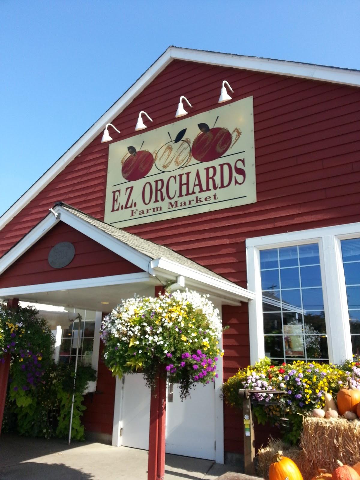 Craft Warehouse Gresham Store Grand Opening Create Often