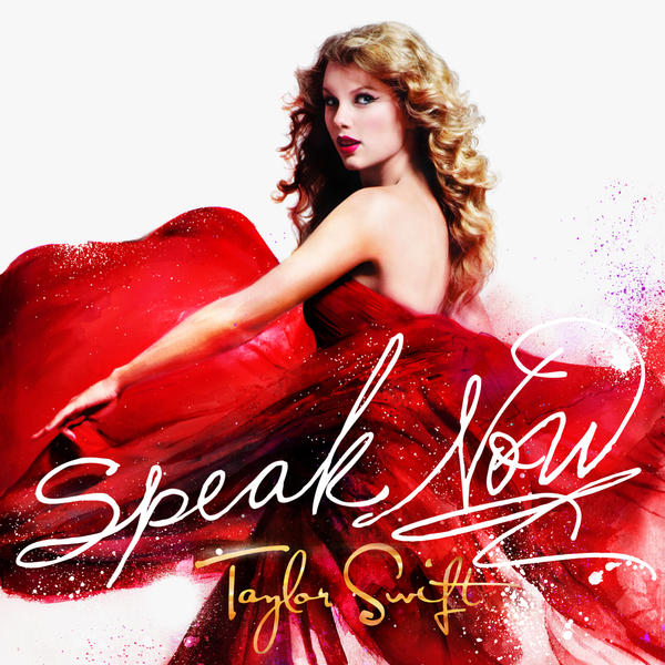 iLoveiTunesMusic.net cover600x600 Taylor Swift - Speak Now (Extended Version) 2010 [ITunes Plus Album + Music Video] Albums iTunes Plus AAC M4A Music Video  Taylor Swift ITUNES PLUS A Day to Remember