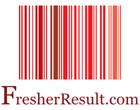 Sarkari Result | Sarkar Form | Sarkari Exam | Rojgar Result