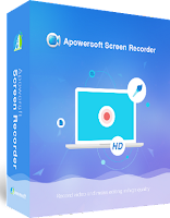 Crack for apowersoft screen recorder pro