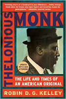 https://www.amazon.co.jp/Thelonious-Monk-Times-American-Original/dp/1439190461