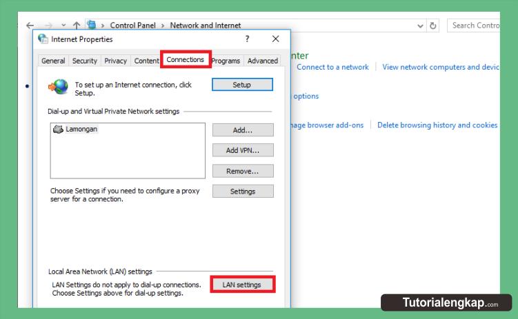 Tutorialengkap cara memblokir jaringan internet pada komputer klient tanpa menggunakan aplikasi tambahan dan juga mikrotik, how to block internet access on computer client
