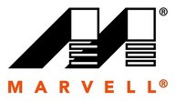Marvell PXA1801 single-chip LTE world modem introduced, also supports HSPA+, TD-SCDMA, and GSM