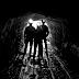 Una visita a una mina Franz Kafka cuento completo