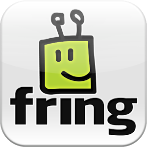 Download Fring Latest Apk for Android