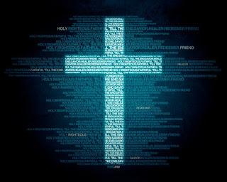 Lirik dan Kord Lagu Rohani DiperbuatNya Bagiku
