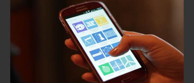 10 Macetes/Dicas para Você desenvolver apps móveis em Tempo Recorde.