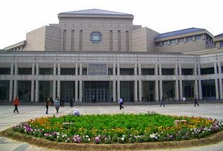 đại học tiền giang tổ chức lễ về hưu cho cán bộ và cấp bằng khen
