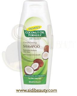 champú sin sulfatos para pelo fino