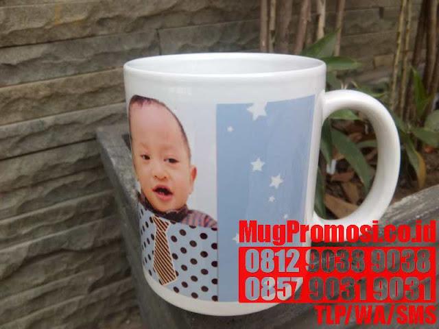 COFFEE MUG JAKARTA BEKASI