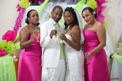 mariage-guadeloupe-réception-le-joyeux